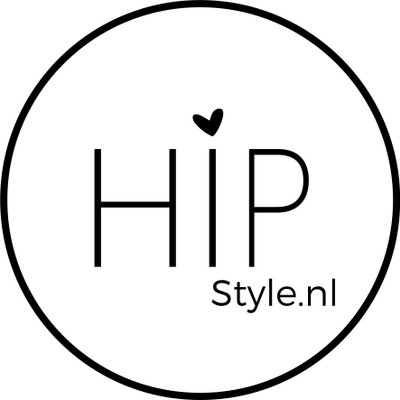 Hip Style